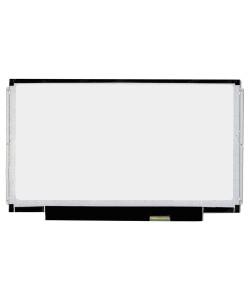 "AUO LCD οθόνη B133XW03-V0, 13.3"" HD, matte, 40 pin δεξιά"