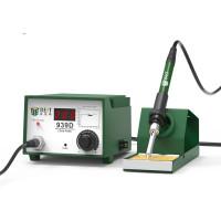 BEST Soldering station BST-939D, 90W, 200-480°C