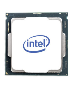 INTEL CPU Core i3-10100, 4 Cores, 3.60GHz, 6MB Cache, LGA1200, tray
