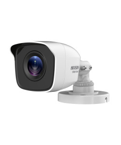 HIKVISION υβριδική κάμερα HiWatch HWT-B120-M, 2.8mm, 2MP, IP66