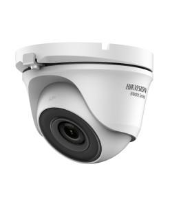 HIKVISION υβριδική κάμερα HiWatch HWT-T120-M, 2.8mm, 2MP, IP66