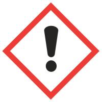Συμβατό Inkjet για Canon PG-545XL, 9.5ml, Black