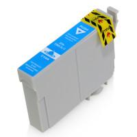 Συμβατό Inkjet για EPSON T2992 XL, 13ml, 450 σελίδες, Cyan