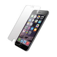 POWERTECH Tempered Glass 9H(0.33MM) για iPhone 6 Plus