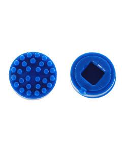 Trackpoint για πληκτρολόγιο DELL, Blue