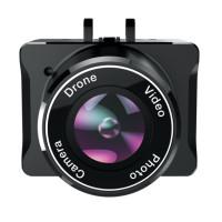 Ανταλ/κά Drone U818A PLUS - Camera 720p - WiFi