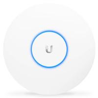 UBIQUITI Access Point UAP-AC-PRO, dual-band, 3x3 MIMO 802.11ac